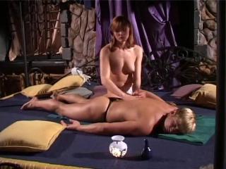 eroticheskie-video-posobiy