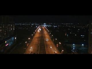 Пока город спит-Улан-Удэ