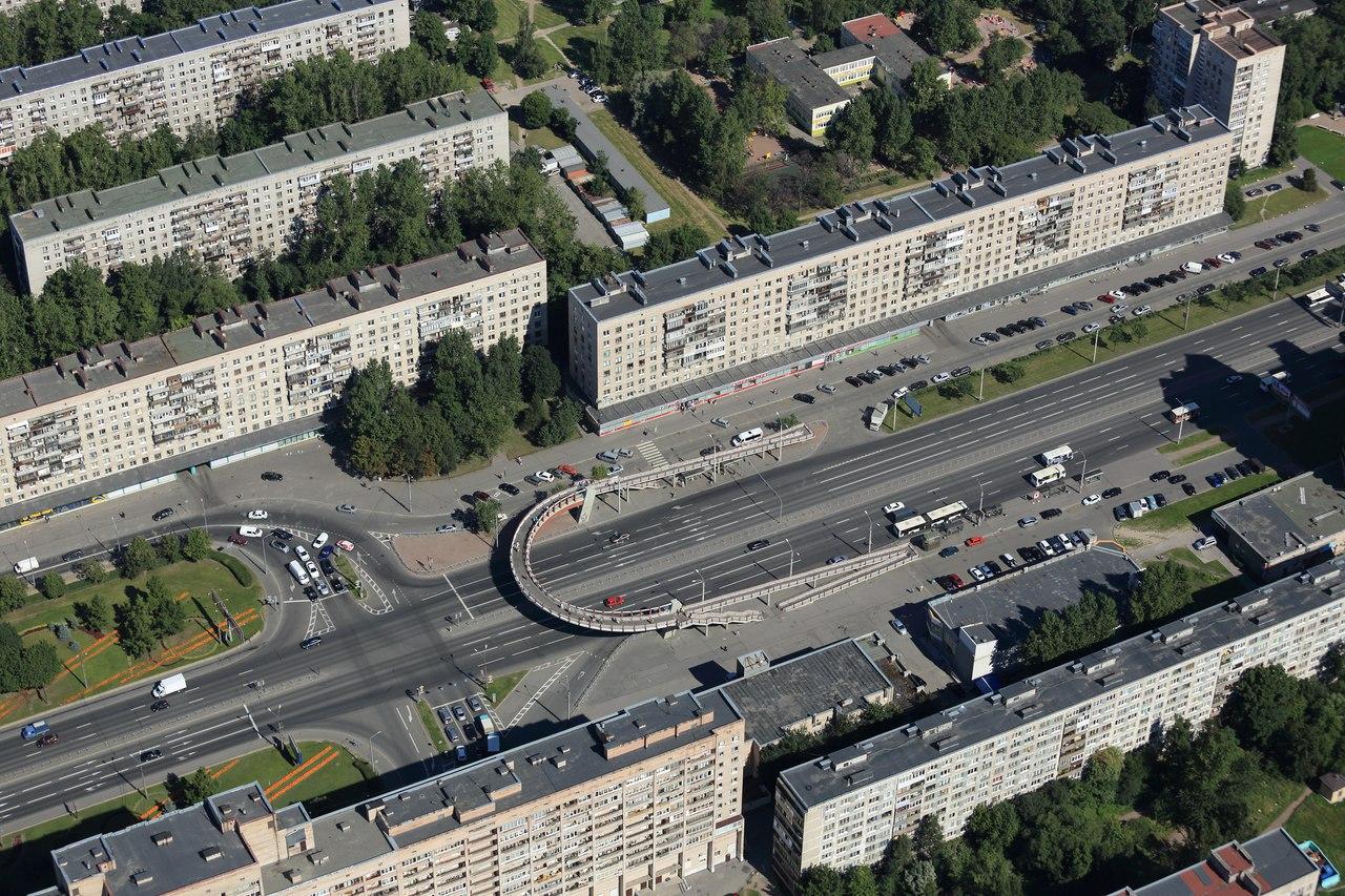 Губернатор Петербурга, пожалейте жителей! переходы, машин, всего, переход, можно, жизнь, очень, улицу, Поэтому, перехода, этого, людей, магистрали, деньги, основе, движения, улицы, подземного, домов, Народной