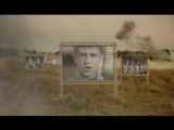 О той весне  Клип Пятого канала на песню Елены Плотниковой 1-save4.net