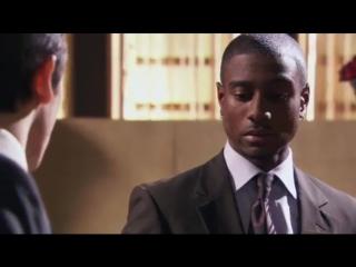 Отель Вавилон. 2 сезон 3 серия фрагмент 5