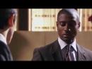 Отель Вавилон 2 сезон 3 серия фрагмент 5