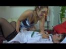 Лесби - врач на дом Русские лезби Lesbians Лесбиянки Ласкаются Girls GG Лижут Strapon Страпон Девочки Pussy Lick Play Lesbo Mast