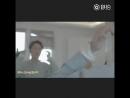 видео с DVD к фотобуку HERE