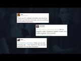 Риццоли и Айлс \ Rizzoli and Isles Промо Fan Goodbye HD Series Finale