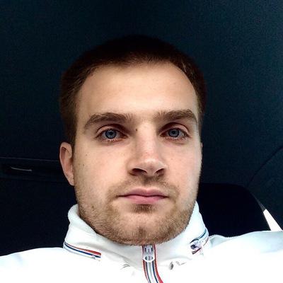 Сема Немчинов