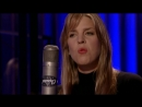 Diana Krall - The Very Best Of (2007)