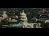 Сокровище нации Книга Тайн/National Treasure: Book of Secrets (2007) Трейлер