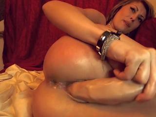 порно фото секс соло дома