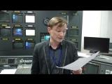 Анонс выпуска новостей ТВ-21 24.02.2016
