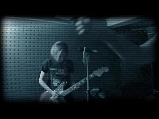 αℯrℴƒαℓℓ٠·˙  Nice (Underground Video) (2014)