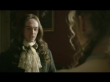 Versailles 2015 S01E05 FRENCH