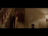 Трейлер к фильму Метаморфозис (2015)