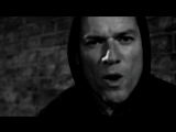 Ugly Kid Joe feat. Phil Campbell - Under The Bottom (Official Video)
