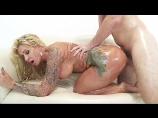порно big tit anal milfs