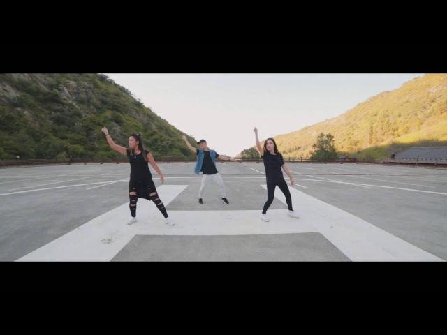 FAST FLOW | Vlad Khan Choreo | Saje feat. Sabina - Who I Am @sajeparis @sabina.sciubba @vladkhan