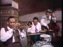 The Benny Goodman Story Highlights with One O'Clock Jump
