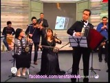 Bizimkiler Layihesi - Rondo Alla Turca (Wolfgang Amadeus Mozart)
