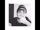 "Erik G. ""Chris Brown - How Many Times"" Erik Gabrielyan"