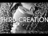 Third Creation ( Afuche / Cabasa ) | over 50 years of untold stories