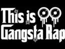 Gangsta Rap Nigga (Censored version)