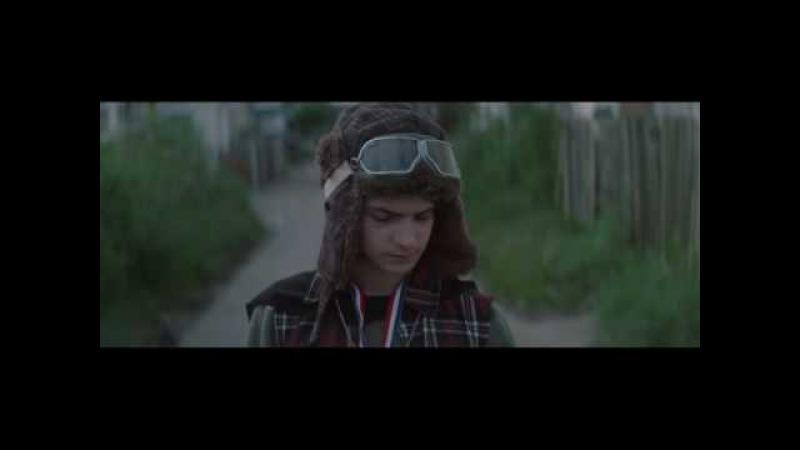 Boston Manor Laika Official Music Video