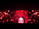 Selena Gomez - You Don't Own Me Interlude FEQ Quebec city Revival Tour 2016/07/11