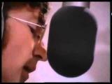 Oh My Love - John Lennon and George Harrison