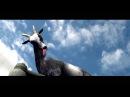 Симулятор Козла в PAYDAY 2! HD