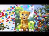 Развивающие мультфильмы для детей-Говорящий Рыжик