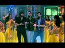 Unke Nashe Mein Full Song Shoot Out At Lokhandwala
