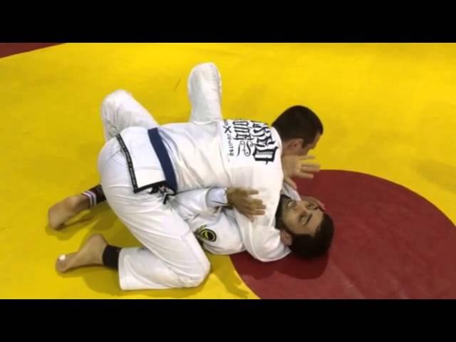 Sweeps from side control for BJJ black belt Daud Adaev свип из сайд контроля от Дауда Адаева