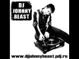 DJ Johnny Beast &amp Montana - It's My Game
