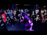 HIP HOP PRO 2x2 14 Hustle Skillz vs Nimble Fam JUST A BATTLE 2016