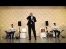 LEON ASATRYAN PARUM ES OROR SHOROR NEW 2016 MUSIC VIDEO KRASNODAR