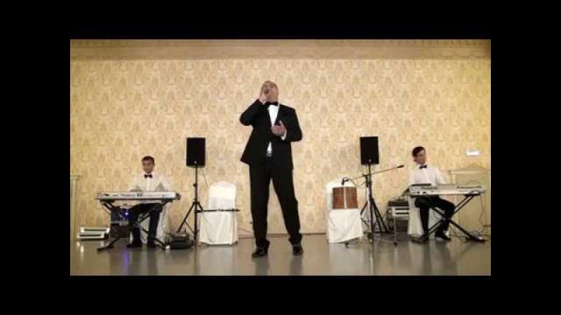 LEON ASATRYAN PARUM ES OROR SHORORNEW 2016 MUSIC VIDEO KRASNODAR