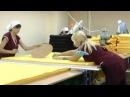 Корпорация Тигрес производство мягкой игрушки mpg