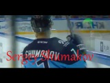 Сергей Шумаков Sergey Shumakov - #7 Best Goals, Dangles and Plays