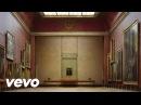 - Mona Lisa Smile ft. Nicole Scherzinger (Official Music Video)