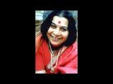 Durga Kavach Sahaja Yoga. Дурга Кавач