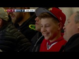 JETS vs. BLACKHAWKS Обзор Матча HD (02.04.2016) Rutube
