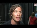Peaky Blinders Premiere Interviews
