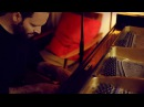 Opus 54 Dustin O'Halloran MDV Berlin Studio Session