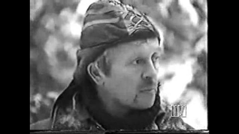 Охота с русскими гончими в России