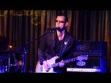 Gary Hoey - Stranger - 63015 Rams Head - Annapolis, MD