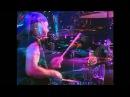 Deep Purple - Fools (live 2000)