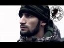 Рамзан Кадыров и его армия СОБР «Терек»