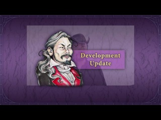 Development Update 6
