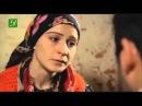 Исламский Х.ф. ОБРАТНЫЙ ОТСЧЕТ Пагубная жадность (12 серия)