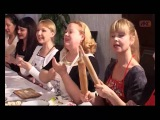 Сотрудники КИЦ присоединились к акции «Пельменный аврал в Севастополе»